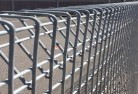 Bapaume Commercial fencing suppliers 3