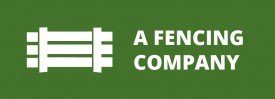 Fencing Bapaume - Temporary Fencing Suppliers