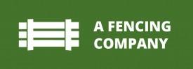 Fencing Bapaume - Fencing Companies