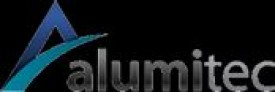 Fencing Bapaume - Alumitec