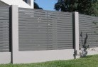 Bapaume Privacy fencing 11