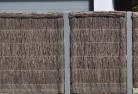 Bapaume Privacy fencing 25