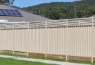 Bapaume Privacy fencing 36