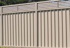 Bapaume Privacy fencing 43