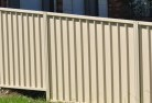 Bapaume Privacy fencing 44