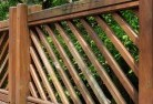 Bapaume Privacy fencing 48