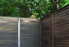 Bapaume Privacy fencing 4