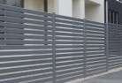 Bapaume Privacy fencing 8