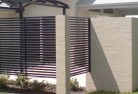 Bapaume Privacy screens 12