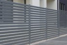 Bapaume Privacy screens 14