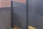 Bapaume Privacy screens 17