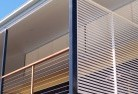 Bapaume Privacy screens 18