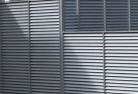 Bapaume Privacy screens 23