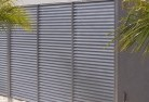 Bapaume Privacy screens 24