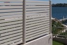 Bapaume Privacy screens 27