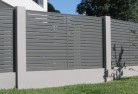 Bapaume Privacy screens 2