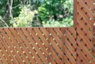 Bapaume Privacy screens 37