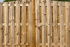 Bapaume Privacy screens 39