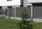 Bapaume Privacy screens 3