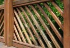 Bapaume Privacy screens 40